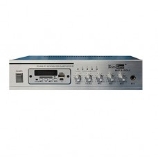 4all Audio PAMP-60 BT