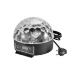 BIG MAGICBALL DMX