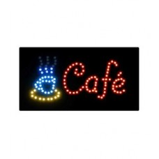 BIG CAFE(33*55*1,5) BMLED