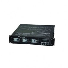 BIG BD064 (6CH dimmer pack)