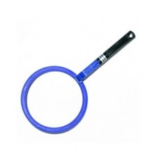 BIG Ring Racquet 13cm