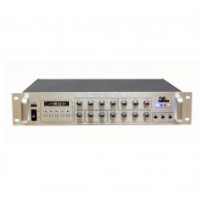 4all Audio PAMP-500-5Zi BT
