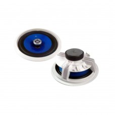 4all Audio CELL 830