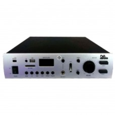 4all Audio PAMP-60-2Z