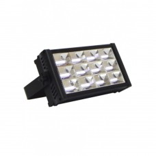 ProLux LUX STR100 LED